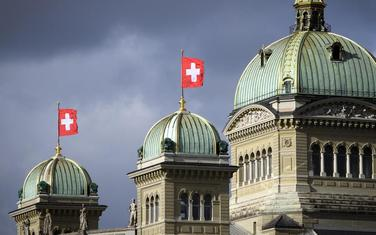 Švajcarske vlasti znale da CIA kontroliše Crypto AG