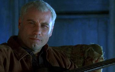 """Film """"Ljubavna pjesma za Bobi Longa"""""""
