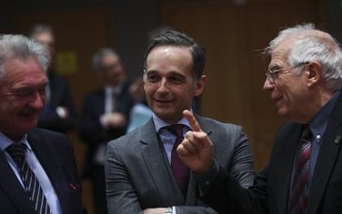Ministri Evropske unije