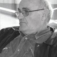 Marko Marković