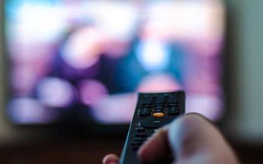 """Ograničeno reemitovanje emisija """"Dobro jutro Srbijo"""", """"Ćirilica"""" i """"Posle ručka"""" na TV Happy i """"Novo jutro"""" na """"TV Pink M"""
