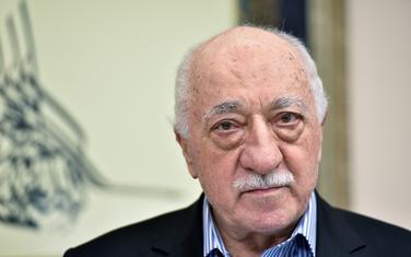 Gulen