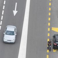 Oštrije kazne za bahate vozače