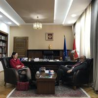 Karelson i Darmanović
