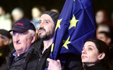 Izvještaj EK se očekuje u martu: Skoplje