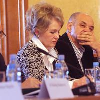 Jeremić, Tahirović i Puletić - Arhiva