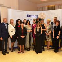 Rotary klub