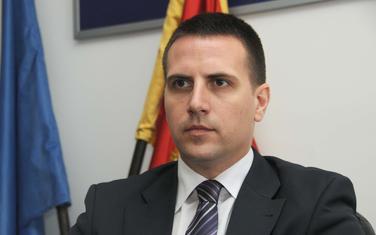 Časlav Vešović