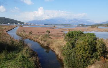 Rezervat prirode Solila