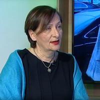 Tadić-Mijović