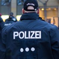 Njemačka javnost danima oštro osuđivala što Krstovića policija danonoćno čuva