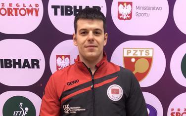 Luka Bakić