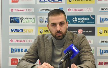 Risto Lakić