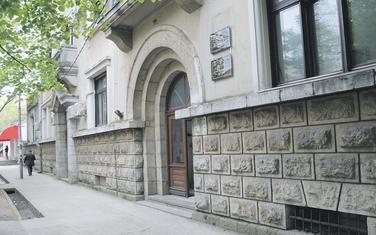 """Privredni sud odbio zahtjev """"Montengroregiona"""" da se obavi vještačenje"""