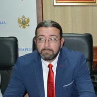 Dušan Janjušević