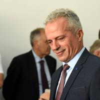 Kemal Purišić