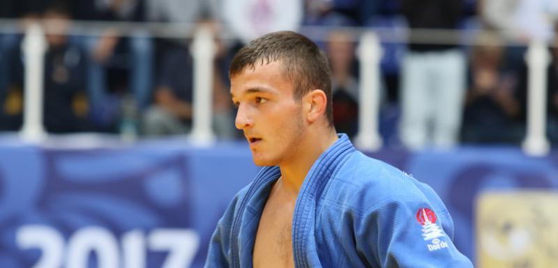 Jusuf Nurković