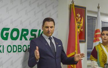 Goran Božović