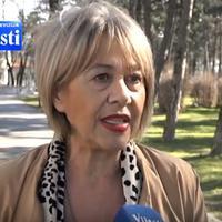 Jeknić Božović