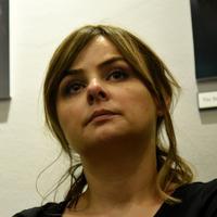 """""""Očekivano kozmetičke prirode"""": Uljarević"""