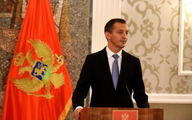 Bošković