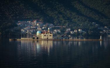 Unesko poručio da se ne smije graditi novo turističko naselje (Ilustracija)