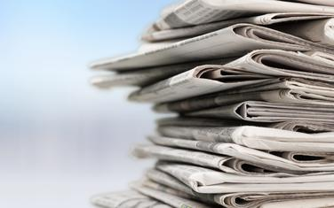 Ilustracija (novine)
