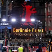 Grad u znaku Berlinala