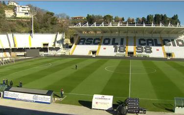 Stadion Askolija