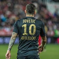 Jovetić