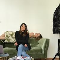Žena kao vječita inspitracija dizajnera: Ivana Miranović