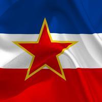 Jugoslavija (Ilustracija)