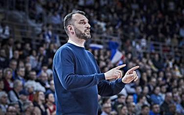 Boško Radović
