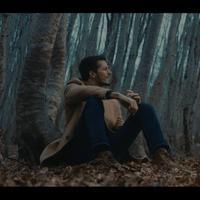 Iz spota: Marko Prentić