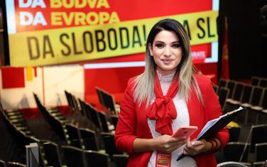 Ivana Bojović