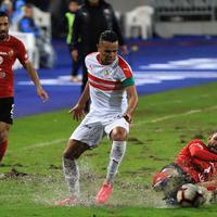 Veliko rivalstvo Zamaleka i Al Ahlija