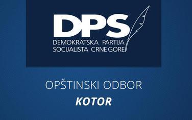 DPS Kotor