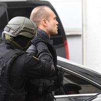 Miloševića juče uvode u tužilaštvo