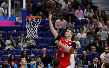 Dino Radončić