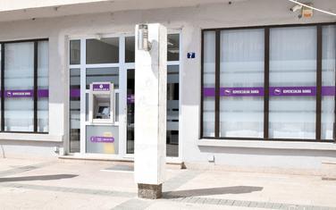 Komercijalna banka