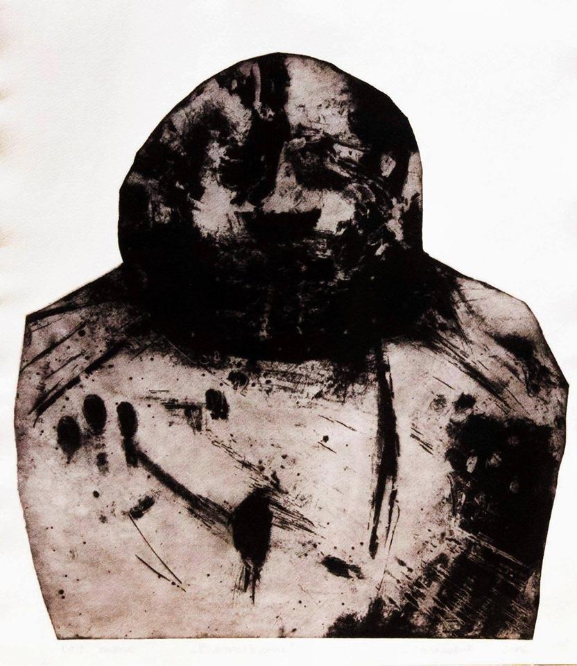 Ševaljevićev portret