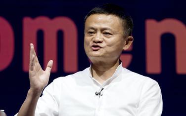 Džek Ma najbogatiji među kineskim milijarderima
