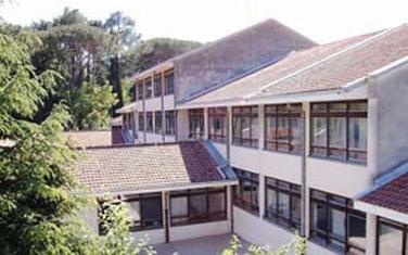 """Osnovna škola """"Drago Milović"""" u Tivtu"""
