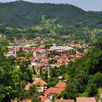 Maglaj, Bosna i Hercegovina
