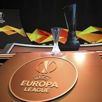Pehar Lige Evrope