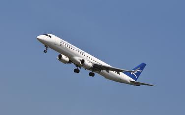 Obustavljeni letovi prema Milanu i Bolonji