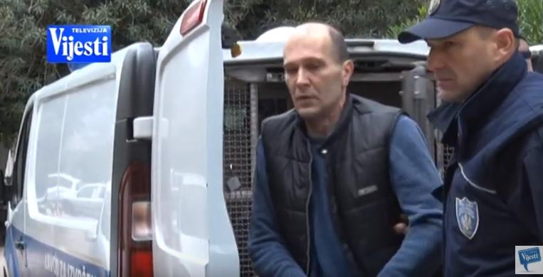 Vladan Juretić