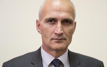 Mirsad Murić