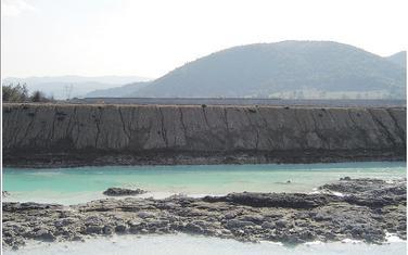 Deponija Maljevac
