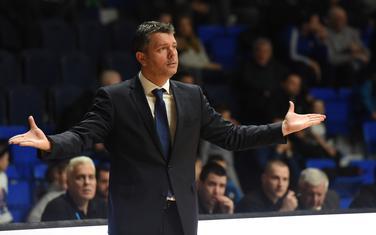 Petar Mijović